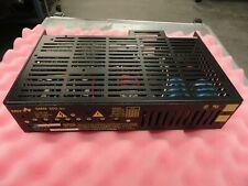 Weir SMM 300 SV Power Supply