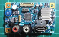 1-867-446-14 (172622714) A1174877C / A1174878C - KDL-W40A11E