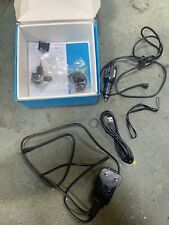 Genuine Wires/leads For Tom Tom One Xl