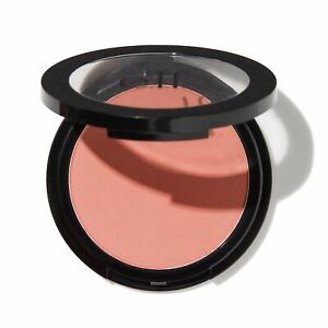 e.l.f. Primer Infused Blush - Always Cheeky