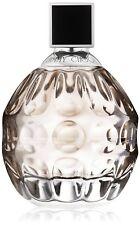 Jimmy Choo 'Parfume Jimmy Choo' Eau De Toilette 3.3oz/100ml New In Box