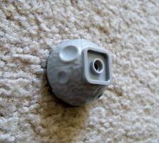 LEGO Star Wars - Rare - Light Bluish Gray Rock - UCS Star Destroyer 10030