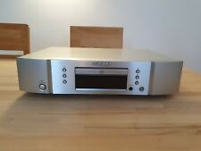 Marantz CD5004 CD-Player