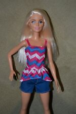 BRAND NEW BARBIE DOLL CLOTHES FASHION OUTFIT NEVER PLAYED WITH #149