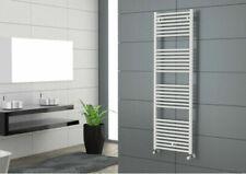 Cordivari Hydronic Towel Warmer Straight 24''x28'' wall mount Made in Italy