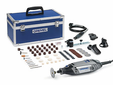 "DREMEL:  Kit 3000  ""5 Diamantes""  F0133000NM"