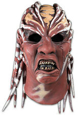 """Nightbreed Clive Barker's """"Peloquin"""" Denizen Of Midian Movie Character  Mask"""