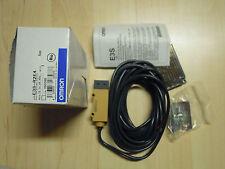 OMRON E3S-R2E4 Optique Capteur de proximité