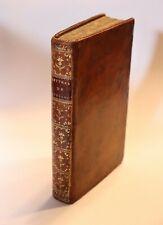 1773 Lettres nouvelles de la marquise de Sévigné Simiane Pompone Fouquet Rabutin