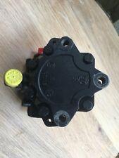 BMW E46 M3 power steering pump