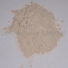 Rottenstone - Fine Abrasive Powder For Shellac  & French Polishing  250g