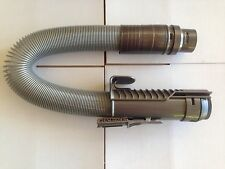 Dyson DC33 DC33i Origin Multi Floor Vacuum Cleaner Extra Long Stretch Hose