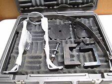 OTC Tools 00002-00223 Transmission Service Tool Kit toyota lexus    W1