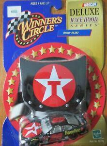Ricky Rudd #28 Havoline Deluxe Race Hood Series 2000 Winner's Circle 1:64