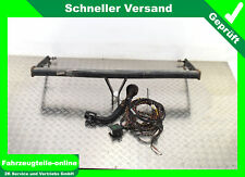 Audi 80 Towbar Saloon 92 to 95 Tow Bar 6421BUN6