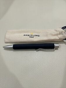 Breitling Ballpoint pen Novelty Limited