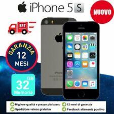 Iphone 5s 32gb Prezzo Più Basso