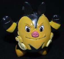 "2"" Pignite # 499 Pokemon Toys Action Figures Figurines 5th Series Generation 5"