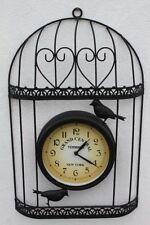 Décorations de jardin pour oiseaux