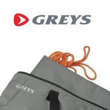 Greys Platinum Drogue - 1326113       ***** New 2020 Version ****** BOAT DROGUE