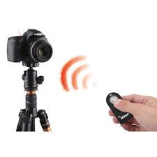 ML-L3 IR Remote Control For Nikon D7200 D7100 D5300 D5200 D3300 D800 D750 D610