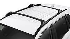 2019 Toyota Rav4 Roof Rack Cross Bars PT278-42192