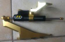 kit amortisseur de direction hyperpro yamaha yzf r1 2003 2003 steering damper