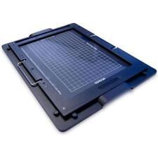 Epson Fluid Mount for Perfection V700 Photo/V750 Pro/V800 Photo/V850Pro Scanners