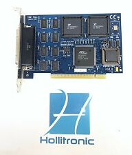 SEALEVEL Systems 7801 PCB COMM+8.PCI Serial I/O Adapter