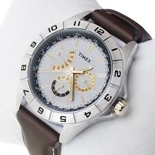 Timex T2N517  Herrenarmbanduhr