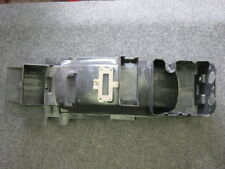 Schutzblech Hinten ZZR1100  Ausverkauft Kawasaki Orginal Parts Neu 35023-1343