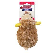 Kong Mouton Jouet pour Chien Taille S