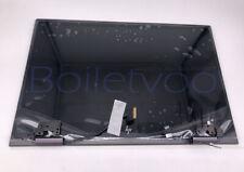 "L23792-001 HP ENVY X360 15.6"" 15M-CP0011DX 15M-CP0012DX LCD LED FULL ASSEMBLY"