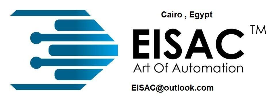 EISAC Automation Egypt
