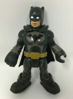 IMAGINEXT Figure BATMAN - Grey Armour - Rare