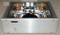 PASS AM 10W+10W Class A Audio Power Amplifier Hifi AMP Balanced input