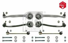 FEBI BILSTEIN Wheel Suspension Link Set Front for MERCEDES-BENZ C - CLASS 23702