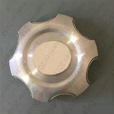 139mm Wheel Center Hub Cap Logo Covers Shell For Toyota Prado LC120 FJ120 03-09