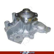 Water Pump WP3082 Mazda Premacy CP 2/01-6/03 4 Cyl 1.8, 2.0L FP, FSD Eng
