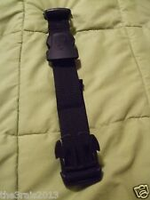 Atlantic Luggage Replacement Adjustable Add-a-bag Strap - NEW