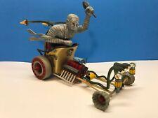 Aurora/ Polar Lights Mummy's Chariot Pro Build and Paint