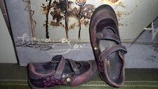 CATIMINI  Chouettes Chaussures En Bon Etat   P 32 Paypal  Chèque