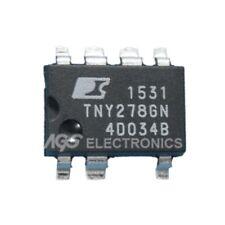Power INTEGRATIONS Tny278gn IC Commutatore fuori Linea SMD 278