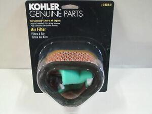 Genuine Kohler 12-883-05-S1 Air Filter Pre Filter Combo OEM