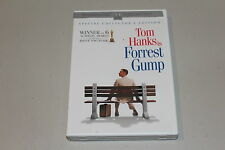 Forrest Gump - DVD - Free Shipping!