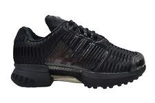 Adidas Clima Genial 1 Core Black Zapatillas Deportivas Negro BA8582