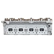 Engine Cylinder Head ATK North America 2DX3 Reman