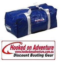 Burke Yachtsman's Waterproof Gear Bag Large