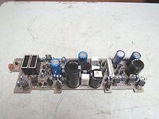 Rl Drake D 8722 B Computer Board Radio Free Ship