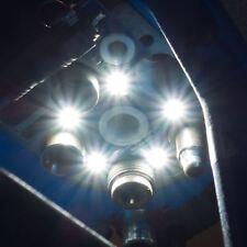 Starlight Press Lighting System for Dillon 650